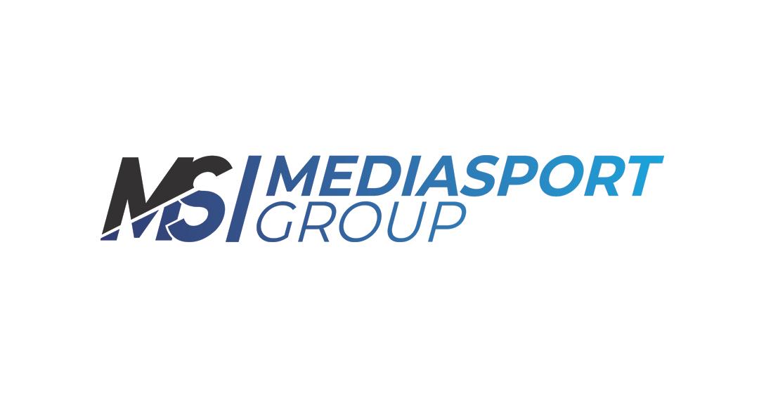 Partnership con MediaSport Group