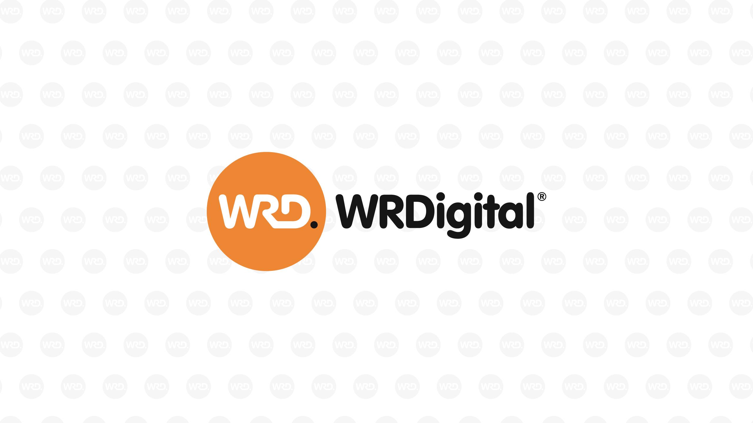 Wrdigital Social Media