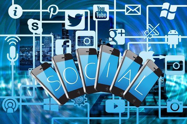 Digital Marketing: come far crescere la tua attività online in 7 step