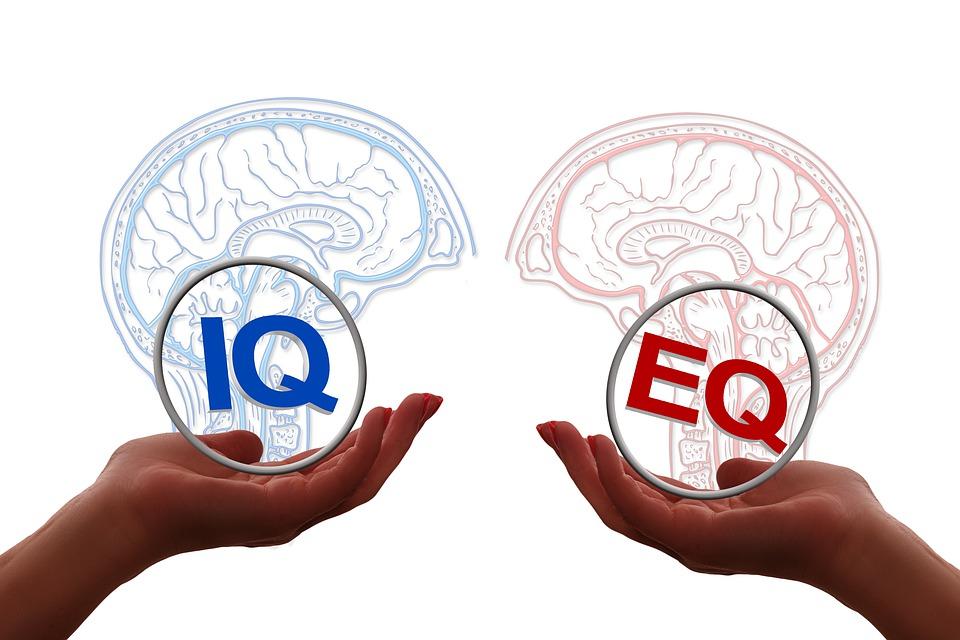 intelligenza emotiva nel marketing